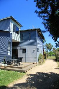 Photo for 3BR House Vacation Rental in Cowes, VIC