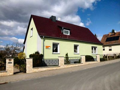 Photo for Double Room 1 - Private Rooms Kölzow