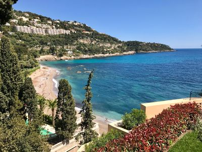 Photo for Ultra safe private gated Luxury Vacation Castle near Monaco