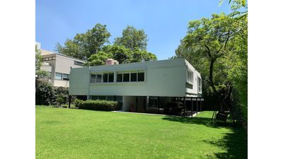 Photo for Glam House in Lomas de Chapultepec