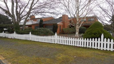 Photo for 5BR House Vacation Rental in Seaside, Oregon