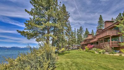 Photo for Our Lakehouse 227A at Lake Tahoe Nevada