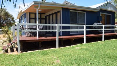 Photo for Lovely on Iluka - character cottage