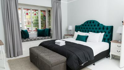 Photo for Clarinda House By Kirsten Serviced Accommodation