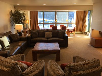 Living Room furnishings updated in 2016