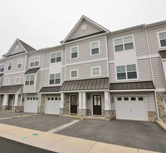 Photo for 37097 Turnstone Circle, Rehoboth Crossing: 3 BR / 3.5 BA  in Rehoboth Beach, Sleeps 8