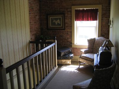 Photo for 3BR House Vacation Rental in Louisville, Ohio