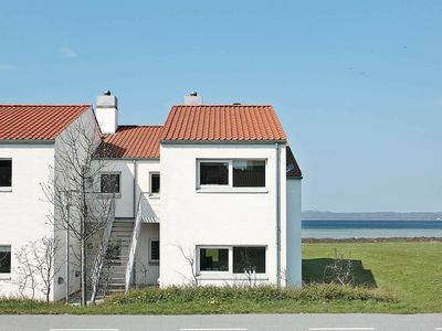 Photo for Gorgeous Apartment  in Ebeltoft with Sauna
