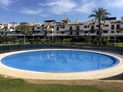 Photo for VenAVera J60A - Low Garden 3Dorm / 2Baths Walk to Beach WIFI