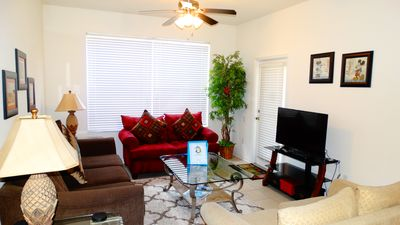 Photo for Windsor Hills 205! No Resort Fees! New Water-Park!