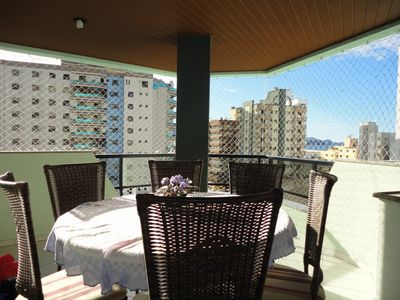 Photo for Apartment 3 rooms 100 meters from the sea in front of the main avenue