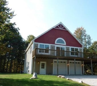 AWESOME HOME & LOCATION - GREAT FOR GROUPS OF ALL SIZES
