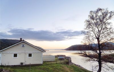 Photo for 3 bedroom accommodation in Holmefjord