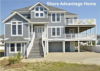 Photo for SEMI Oceanfront!  Beautiful decor, ocean vws! Noon check in! Pool, HotTub