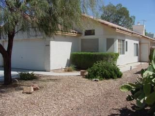 Lovely 2 BR 2 BA Home in Excellent Location & Neighborhood