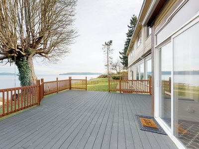 Vrbo Port Orchard Wa Vacation Rentals House Rentals More