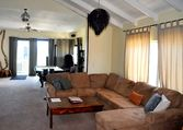 Contemporary Duplex, Steps to the sand, Ocean view Deck, BBQ
