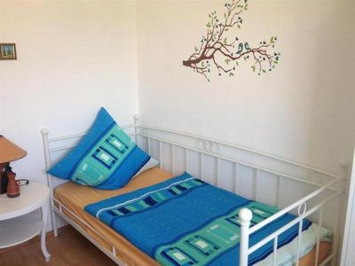 Photo for Single Room - Pension Paula