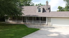 Photo for 6BR House Vacation Rental in Camden, Michigan