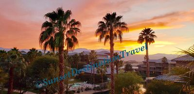 Photo for 1BR Resort Vacation Rental in Indio, California