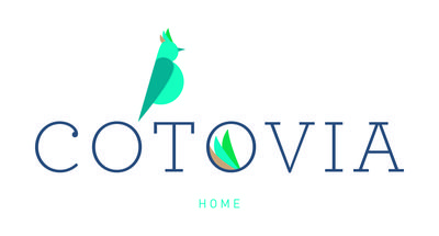Photo for COTOVIA HOME vacations steps from the beach