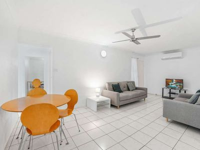 Photo for Fitzroy Court 4 - Two bedroom Apartment