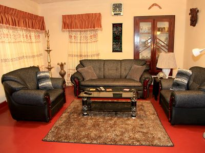 Photo for Kent Guest House - 1