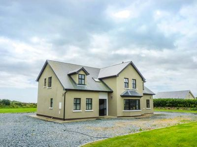 Photo for Vernegly, WELLINGTONBRIDGE, COUNTY WEXFORD