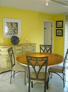 Photo for Cozy Beach Cottage NMB