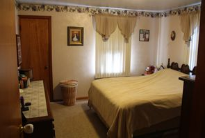 Photo for 4BR House Vacation Rental in Fort Recovery, Ohio