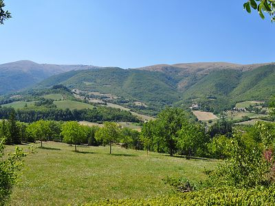Photo for Vacation home Basili in Camerino - 5 persons, 2 bedrooms