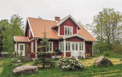 Photo for 2 bedroom accommodation in Markaryd