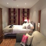 We were really impressed with the house, it was home from home with comfortable furnishings, a