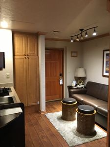Photo for In the Heart of Canyons Village! 1 BR w/ Kitchenette In Westgate PC Resor
