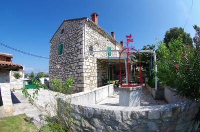 Photo for Holiday house Rakalj for 2 - 5 persons with 2 bedrooms - Holiday house