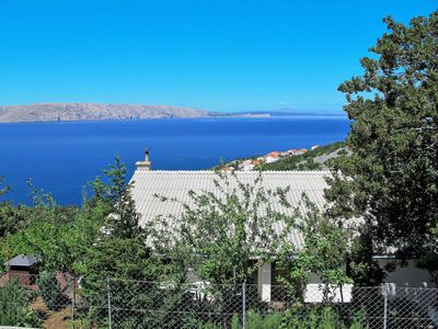 Photo for Apartment Dalibor (SNJ126) in Senj - 4 persons, 2 bedrooms
