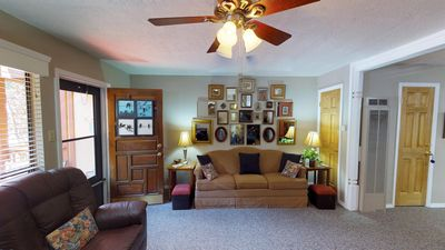 Photo for 2 bedroom accommodation in Red River