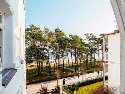 Photo for Apartment / app. for 2 guests with 18m² in Binz (71847)