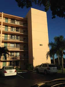 Photo for Jupiter Ocean and River Walk 5min- Enjoy this 3 bed/3 bath condo-Seasonal