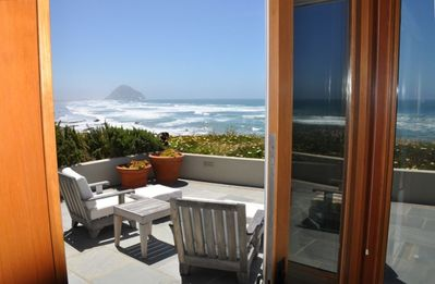 Photo for 5BR House Vacation Rental in Morro Bay, California