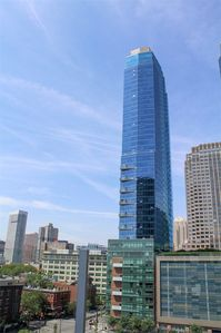 Photo for ABA Furnished Apartments at 70 Greene