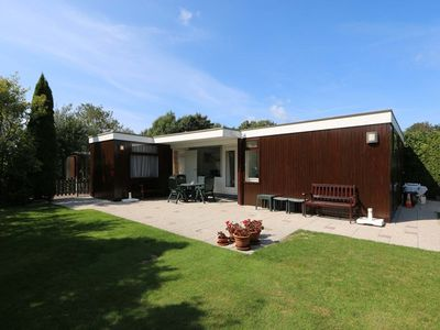 Photo for 3BR Chalet Vacation Rental in Renesse