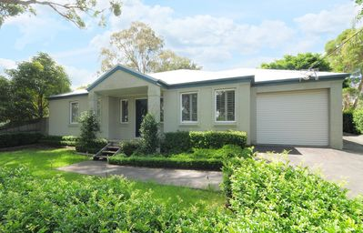 Photo for Huskisson Beach House @ Huskisson, Jervis Bay