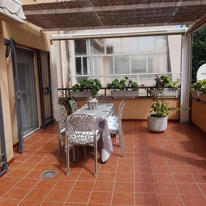 Photo for Apartment With 2 Bedrooms in Cádiz, With Wifi - 50 m From the Beach