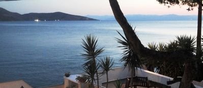 Photo for 1BR House Vacation Rental in Salamis