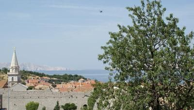 Photo for Holiday apartment Senj for 2 - 4 persons with 2 bedrooms - Holiday apartment