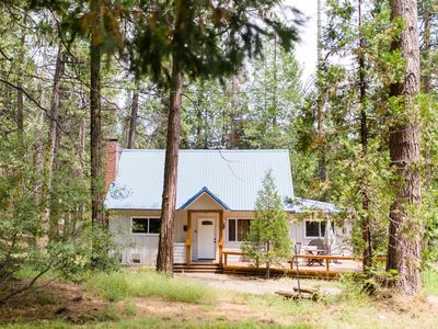 Photo for East Village Vacation Rental within walking distance of community ~ Wi-Fi