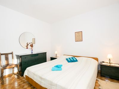 Photo for Affordable 1 Bedroom apartment Mirjana