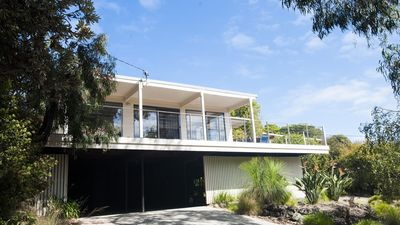 Photo for the ABC HOUSE, LORNE, VIC