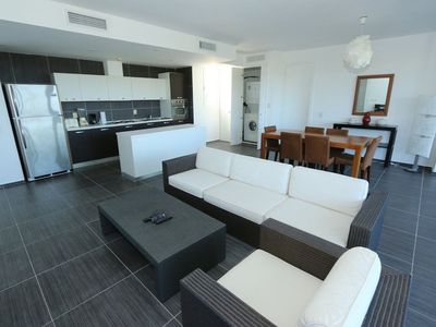 Photo for One Bedroom apartment in Samana Caribbean Paradise, Dominican Republic
